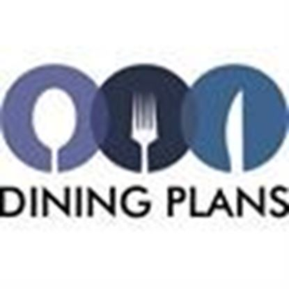 Picture of Dining Dollars